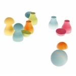 Jeu-de-tri-champignons-pastel-Grimms4