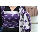yaro-stars-ultra-purple-beige-tencel-2