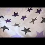 yaro-purple