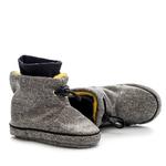 grey-yellow2