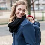 liliputi_4in1_babywearing_mama_coat_daisy_3175