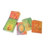 40500-cartes-chiffres
