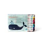 Wishy-washy-markers-3