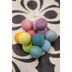 hochet-boules-pastel2