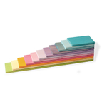 planches-pastel