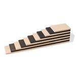 planches-construction-monochrome