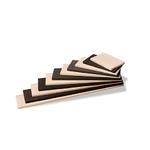 planches-construction-monochrome2