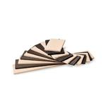 planches-construction-monochrome3