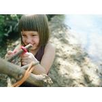 sticklets-nature2