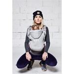 hoodiecarrier-gris5