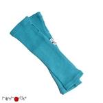 MaM_Long_Fingerless_Mittens_RTurquoise_hires
