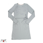 mam-motherhood-tunique-en-laine-femme-bright-silver