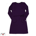mam-motherhood-tunique-en-laine-femme-majestic-plum