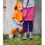 manymonths-unique-bonnet-long-en-laine-7
