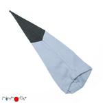 manymonths-unique-bonnet-long-en-laine-1