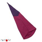 manymonths-unique-bonnet-long-en-laine-2