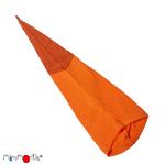 manymonths-unique-bonnet-long-en-laine-3