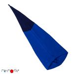 manymonths-unique-bonnet-long-en-laine-4