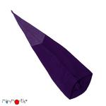 manymonths-unique-bonnet-long-en-laine-5