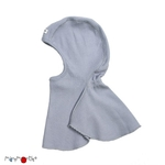 MMo_elephant_hood_bright_silver_hires