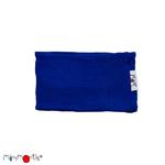 manymonths-headband-en-laine-differents-coloris-5