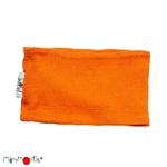 manymonths-headband-en-laine-differents-coloris-4
