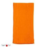 mmo_kids_multitube_festive_orange_hires-l