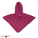 manymonths-multi-cape-a-capuche-en-laine-differents-coloris-4