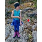 manymonths-headband-en-laine-differents-coloris-9