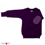 MMo_pullover_majestic_plum_hires