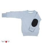 MMo_pullover_silver_bright_hires