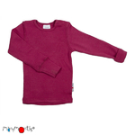 manymonths-tee-shirt-manches-longues-en-laine-differents-coloris-1