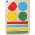 4436-puzzlecalcul2