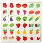 10194-memo-fruitslegumes