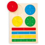 4436-puzzlecalcul