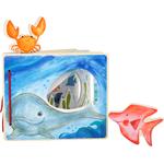 10840-livre-interactif-ocean2