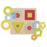 57705_puzzleformes