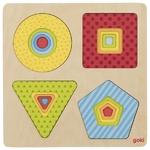 57705-puzzlesformes2