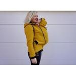 wearme-jaune