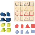 11100_legler_small_foot_steckpuzzle_geometrie_educate_b