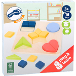 11101_legler_small_foot_steckpuzzle_formen_educate_verpackung