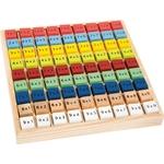 11163-table-de-multiplication-multicolore-educate-small-foot-2