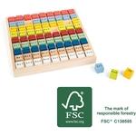 11163-table-de-multiplication-multicolore-educate-small-foot