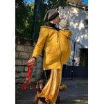 wearme-manteau-laine-jaune