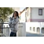 hoodie-gris-angelwings2