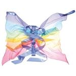 ailes-de-soie-arc-en-ciel-sarahs-silks-1