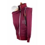 hoodie-bordeaux-angelwings5
