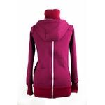 hoodie-bordeaux-angelwings3