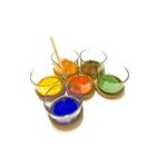 natural-earth-paint-lot-de-peinture-decouverte-6-couleurs-1-pinceau-4