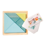 tangram-turquoise-grimms
